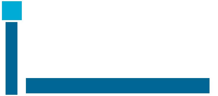 אייסטון פורטל השיש והאבן של ישראל